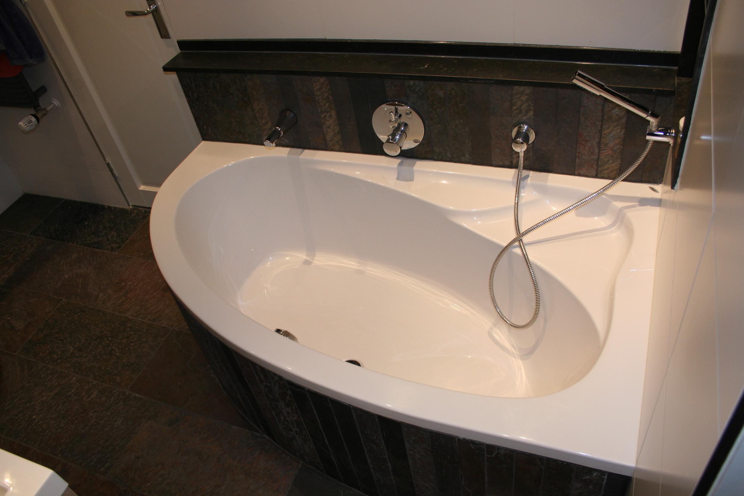 Badkamer Verbouwen Amsterdam : Amsterdam 1 afbouwbedrijf m. jansen