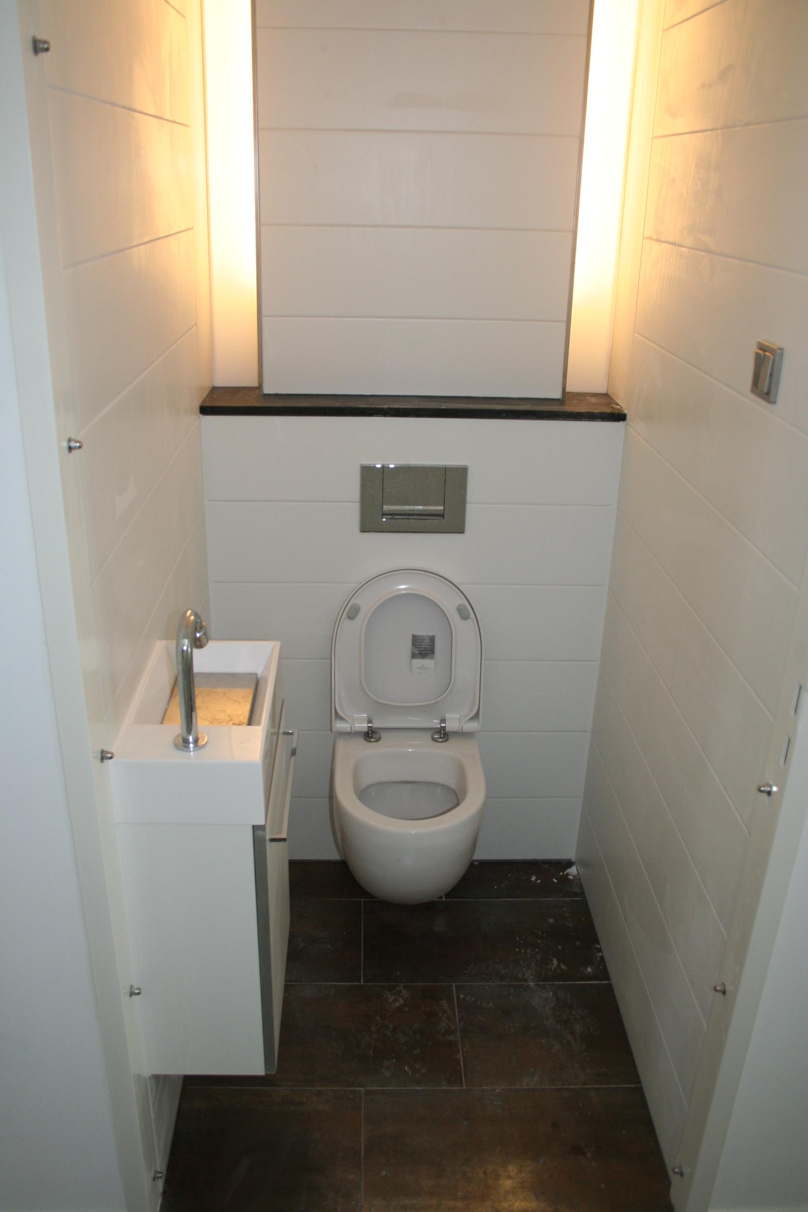 muur badkamer afwerken ~ pussyfuck for ., Badkamer
